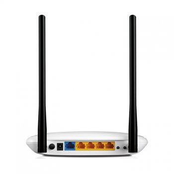 Router / AP Wi-Fi TP-LINK TL-WR841N