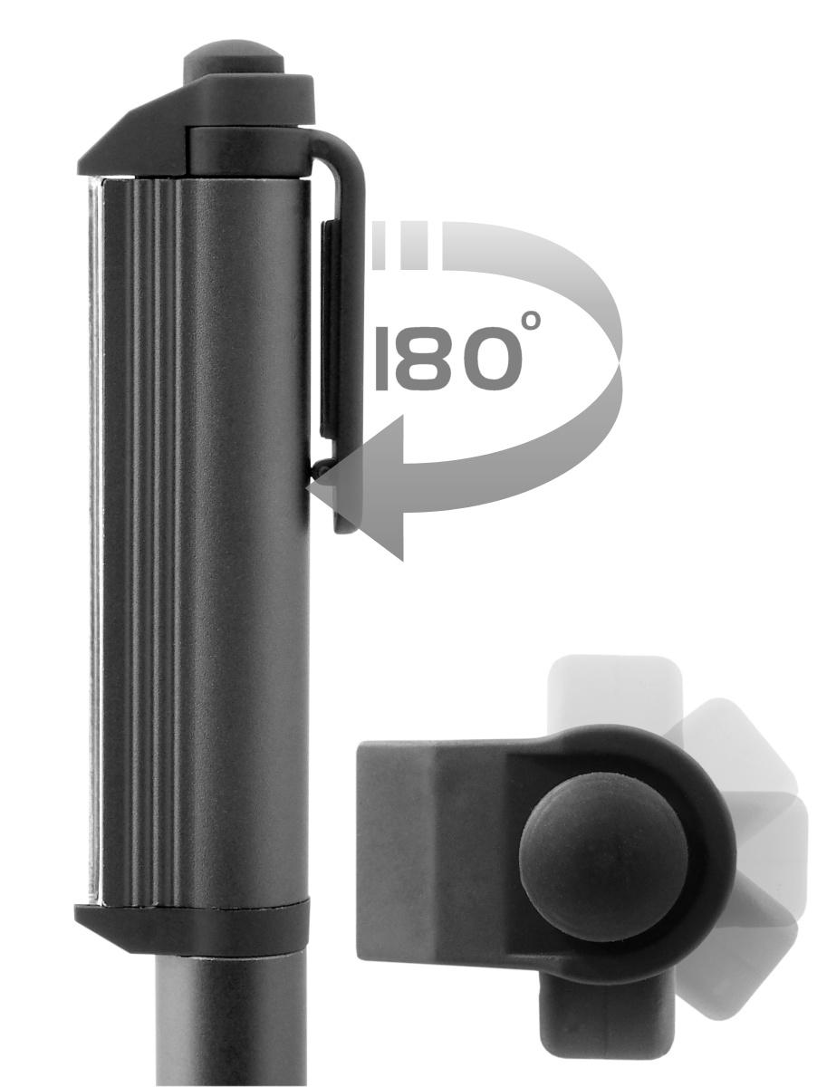 latarka diodowa everActive WL-200